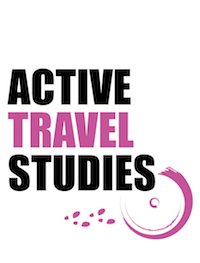 cover image for the Active Travel Studies: An Interdisciplinary Journal journal